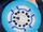 Blue Cast S (Uzume) VII.png