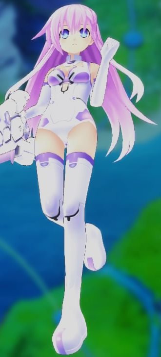 Lilac C (Nepgear) VII.png