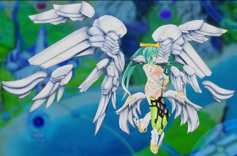 Angel (Vert) VII.png