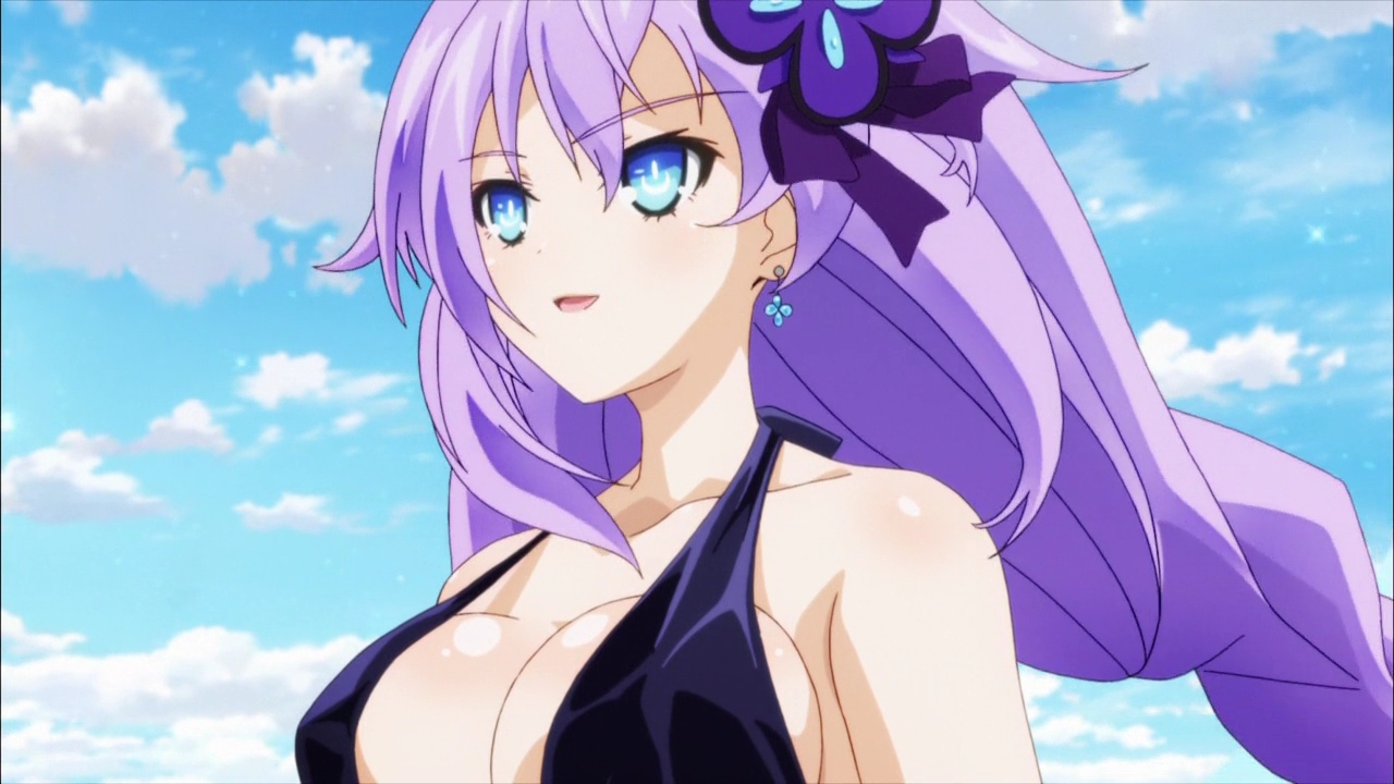 Choujigen Game Neptune The Animation - ep01 018.jpg