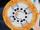Orange S (Uzume) VII.png