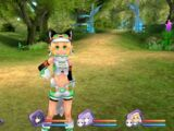 Costume/Re;Birth1/CyberConnect2