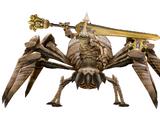 Bestiary/Re;Birth1/Moonlight Bug