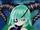 Devil H (Vert) VII.png