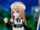 Gothic Maid (Ram) VII.png
