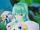 Leanbox S (Vert) VII.png