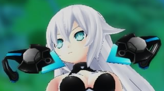 Night Blue S (Noire) VII.png