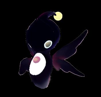 Black Clione.png