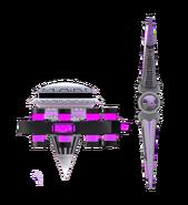 R-4Side
