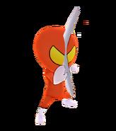 BoomerangBlock