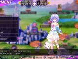 Costume/Re;Birth3/Plutia