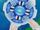 Ice S (Uzume) VII.png