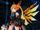 Black Orange (Uzume) VII.png