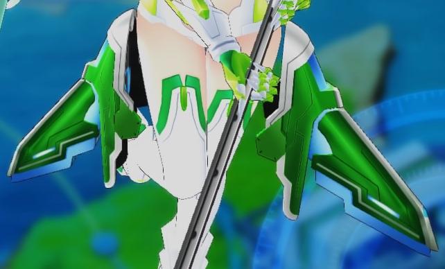Aero W (Vert) VII.png