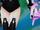 Fairy W (Noire) VII.png