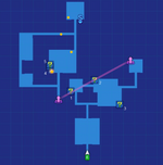 Fantasy Zone Map.png