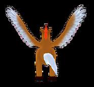 HorsebirdBack