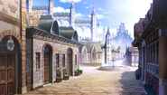 38 RPG General City