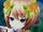 Carrot Ribbon (Blanc) VII.png