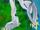Leanbox L (Vert) VII.png