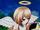Angel Set (Blanc) VII.png