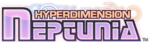 Portal:Hyperdimension Neptunia