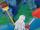 Snowman B (Noire) VII.png