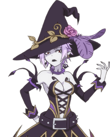 HDN The Animation Arfoire.png