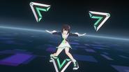VVVTune-Towa Kiseki DLC Screenshot-2