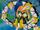 Thunder B (Uzume) VII.png