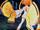 Orange B (Uzume) VII.png