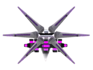 R-4Back