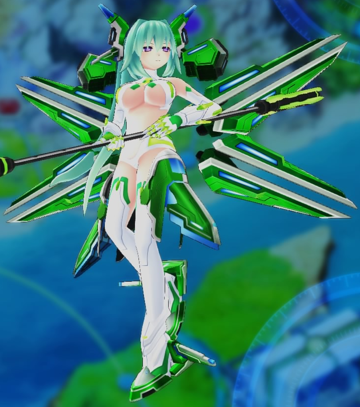 Aero (Vert) VII.png