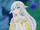 Angel C (Noire) VII.png