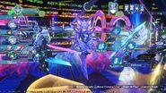 Megadimension-Neptunia-VIIR 2018 03-29-18 004