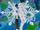 Snow (Noire) VII.png