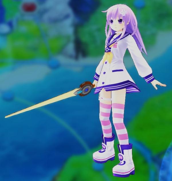 Plasma Sword VII.png