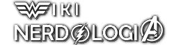 Wiki Nerdologia