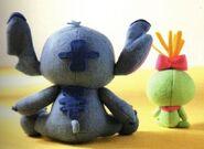 SPF.Stitch.unknown.4