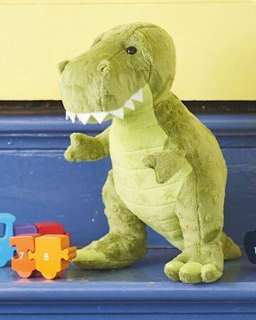 SPF.t-rex.Jo Carter.jpg
