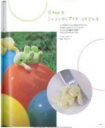 SPF.rabbit.Takahiro Hasegawa.7