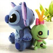 SPF.Stitch.unknown.3