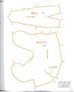 SPP.rabbit.Takahiro Hasegawa
