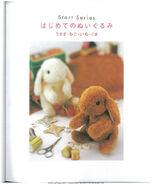 SPF.rabbit.Takahiro Hasegawa.1