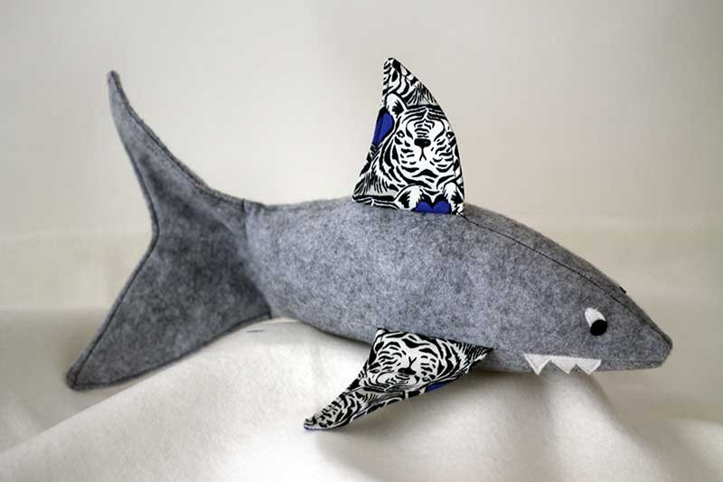 SPF.shark.KTGreen.jpg