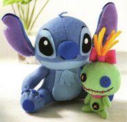 SPF.Stitch.unknown.2