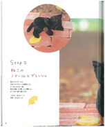 SPF.cat.Takahiro Hasegawa.1
