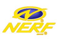 556px-Logo 1998