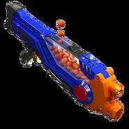 Adventure-Force-Tactical-Strike-Quantum-Motorized-Ball-Blaster-loadhopper