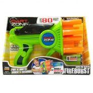 Fireburst box
